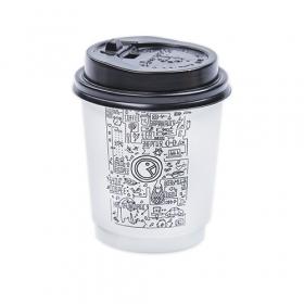 Чай Althaus (чашка) Травяной Баварская Мята (Темпо)