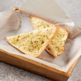Хлеб Чили