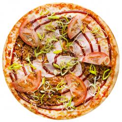 "Пицца ""Пиццайоло"""